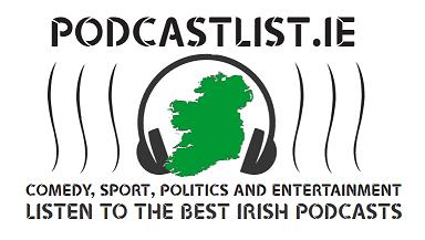 Podcastlist