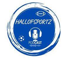 HallofSportzPod